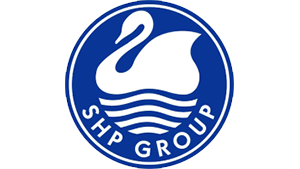 shp_png