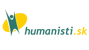humanisti_logo_png