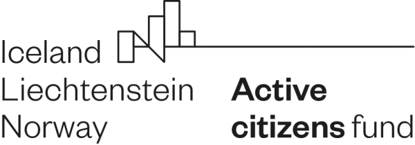 Active-citizens-fund